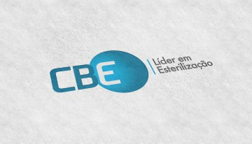 CBE – Embrarad