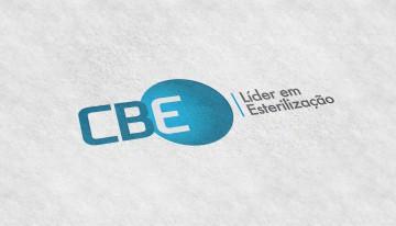 CBE – Embrarad