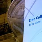 ZinCollege_0007_DSC_6052