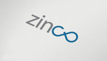 Zinc College