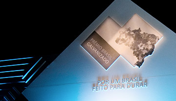 Prêmio Brasil Galvanizado
