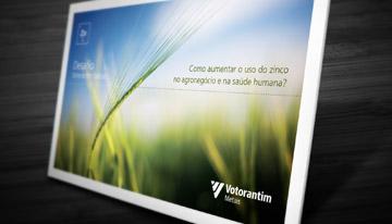 BOC Agricultura